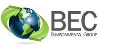 BEC ENVIRONMENTAL GROUP